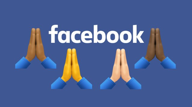 Facebook Prayers