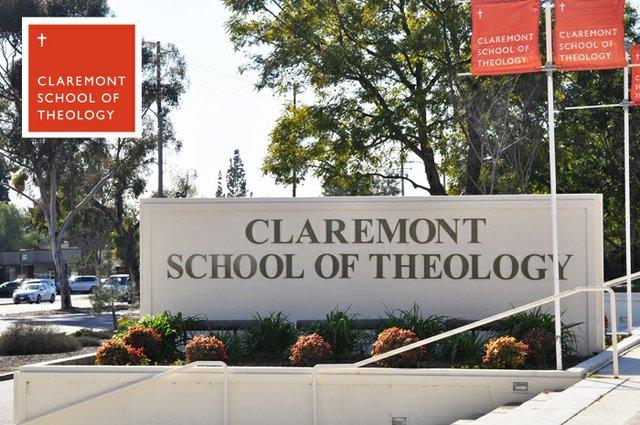 Claremont campus