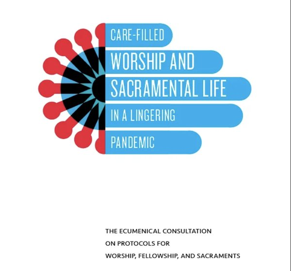 COVID Worship Guide