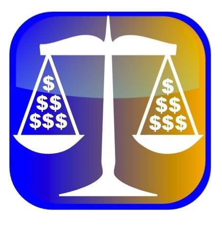 Cost of Church Trials
