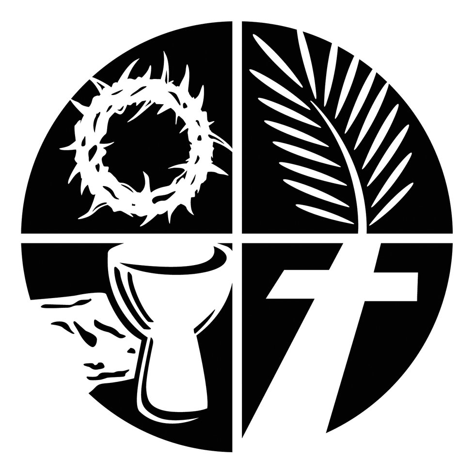 Displaying 17> Images For - United Methodist Symbol Clip Art...
