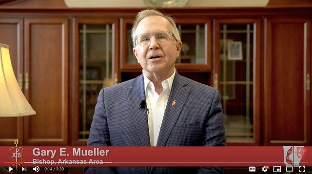 Mueller Covid
