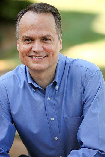 Martin Thielen