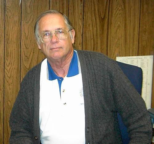 Don Manning-Miller Preferred
