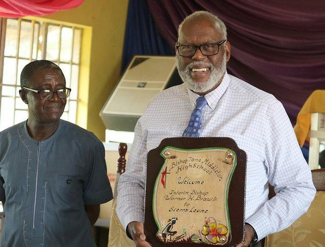 bishop-brown-q-a-2-plaque-690px.jpg