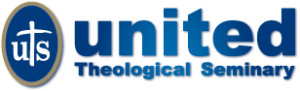 United Seminary Logo