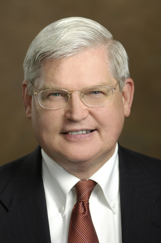 Philip Amerson