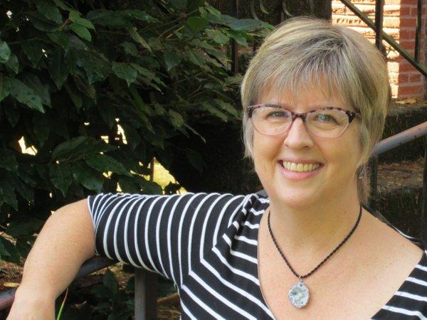 Diane Rheos