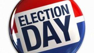 election-day teaser.jpg