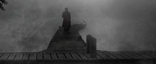 misty teaser.jpg
