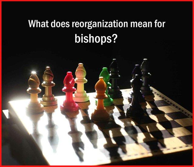 Bishops illustration