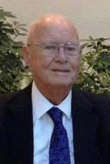 Roy Lifsey