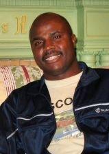 Tsala Mwengo