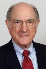 Bishop Roy C. Clarke