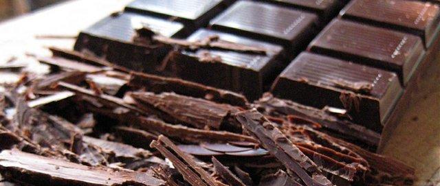 Choco Crop