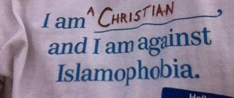Islamophobia Teaser