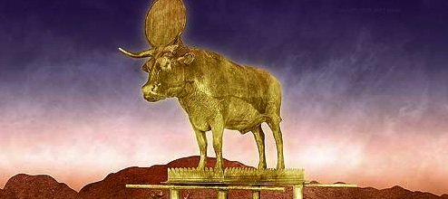 the-golden-calf-idol teaser.jpg