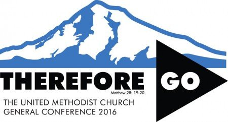 GC 2016 Logo