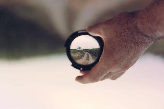 Filter Focus