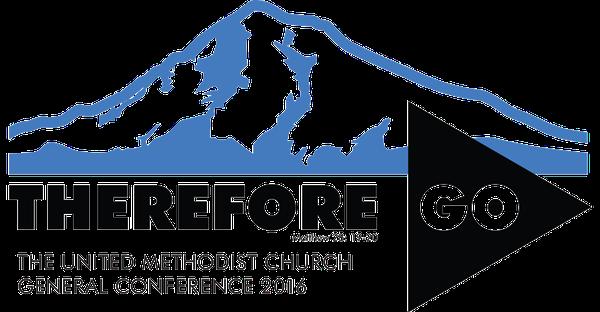 GC2016 Logo
