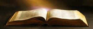 Bible Light Teaser