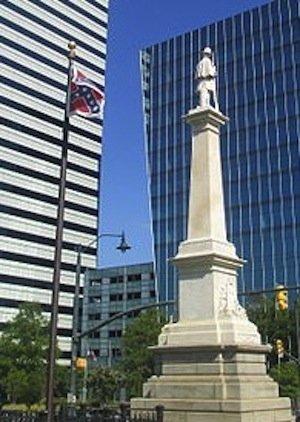 512px-Confederate_flag_in_Columbia,_SC_IMG_4773.JPG