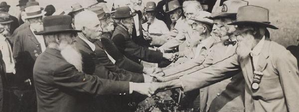 gettysburg1913.jpg