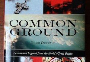Common Ground Teaser