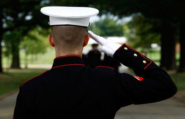 marinekilledafghanistanlaidrestarlingtonjcdffpma0izl.jpg