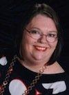 Cynthia B. Astle