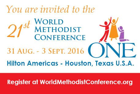 WMC Invitation