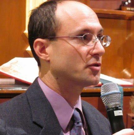 Darryl W. Stephens