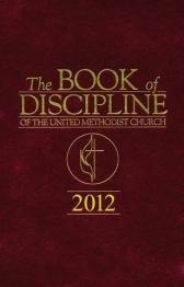 Discipline Thumbnail