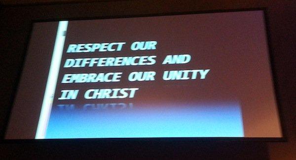 embrace unity.jpg