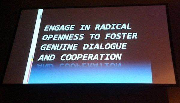 radical openness.jpg