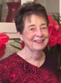 Barbara Wendland