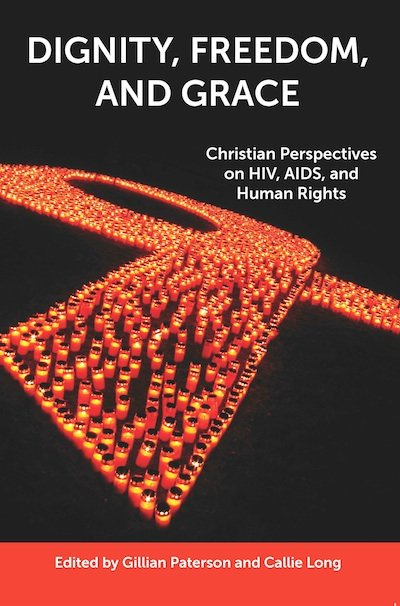WCC HIV Book