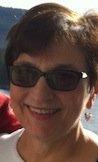 Gwen Purushotham