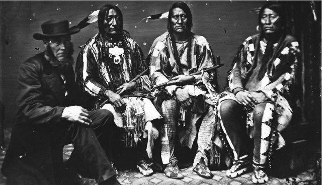 Cheyenne Chiefs