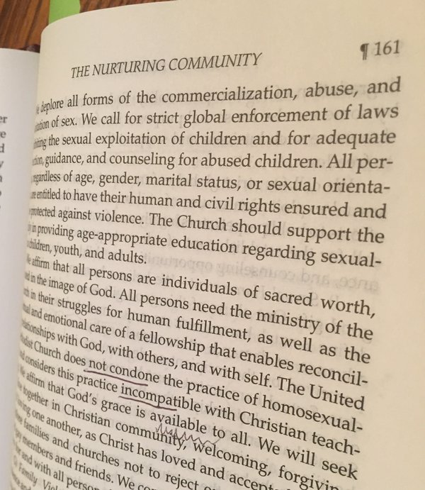 Paragraph 161