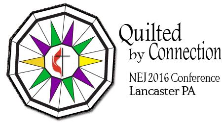 NEJ-2016-Conference-Logo-450.png