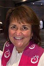 Karen Oliveto