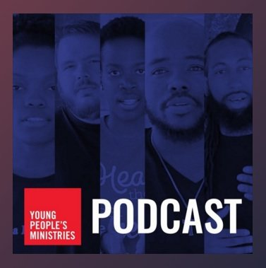 YPM Podcast2.jpg