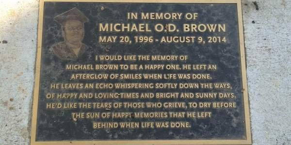 mike-brown-plaque.jpg