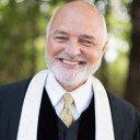 Rev. Tim McClendon