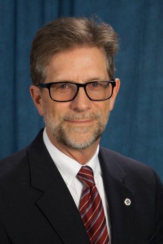 Steven Manskar