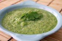 salsa-verde-2.jpg