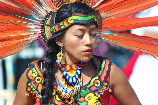 DAPL_Aztec1.jpg