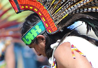 DAPL_Aztec2.jpg