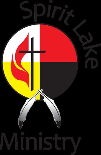 spiritlakeministry_logo_w.png